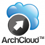 RedOrum introduces ArchCloud™ Online Backup Service