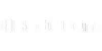 RedOrum IT Consulting and Management