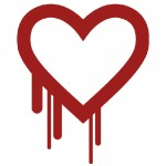 The Heartbleed Bug: What It Means To You?