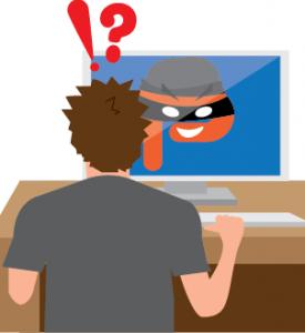 Microsoft Windows Vulnerability