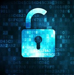 SHA-2_internet_security