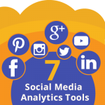 7 Social Media Analytics Tools You Should Try