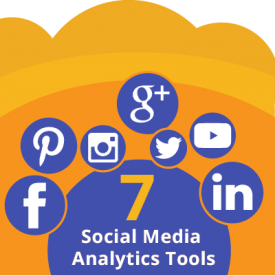 7-must-use-social-media-tools