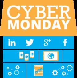 CyberMonday2014