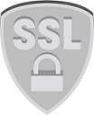 4 & 5 Year SSL Certificates Being Discontinued in 2015