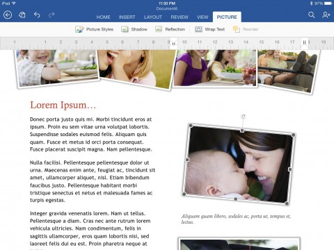 ipad-word-microsoft-2