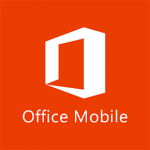microsoft-office-mobile-large