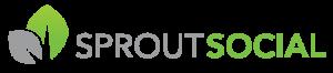 sproutsocial-social-media-dashboard