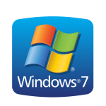So Long Old Friend…Windows 7 Discontinued