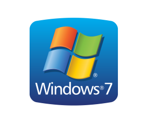 Windows-7-Support-Ending