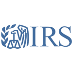IRS approved up to $500,000 tax break for small to medium sized businesses.