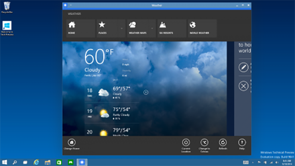windows10_apps