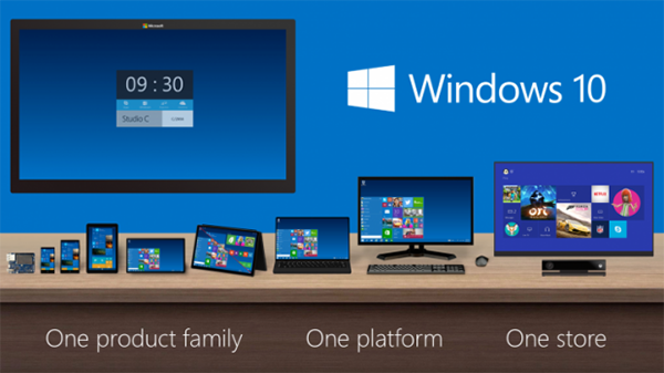 windows10_devices