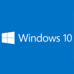Windows 10 Live Media Event