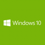 Windows 10 Event Recap