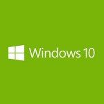 Windows 10 Beta Program
