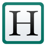 Huffington Post Attacked by Hackers