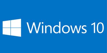 windows10_t