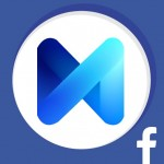 "How ""M"", the Facebook Digital Assistant, may attract Businesses"