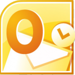 Microsoft KB 3114409 patch causes issues with Outlook 2010
