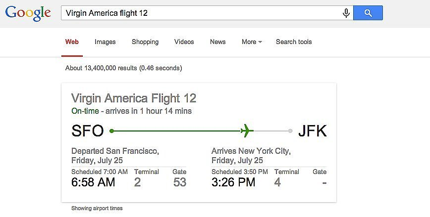 Type-your-flight-info-Google-search-see-time