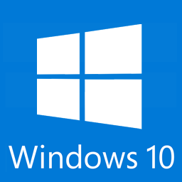 Windows-10-square