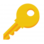 Activating Your Windows 10 Product Key
