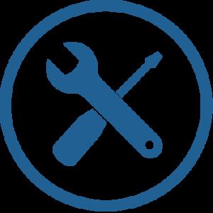 maintenance-icon-20