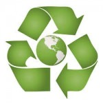 New Covered Electronic Waste Recycling Fee Rates Effective January 1, 2017