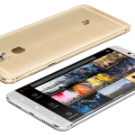 LeEco Le Pro 3 Echophone Review