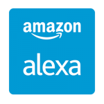 Alexa enables free calling